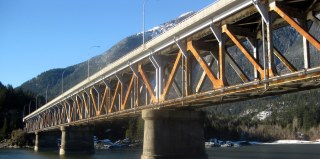 water avenue bridge
